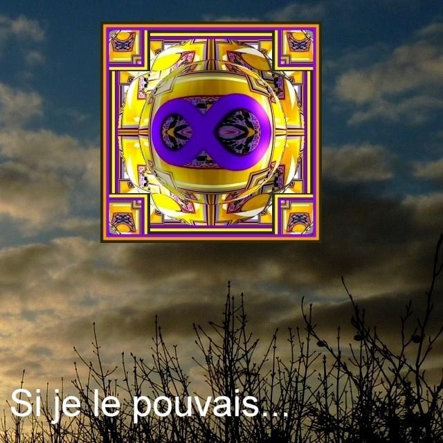 Ciel mandala 1 Marc de Metz 12 03 2013