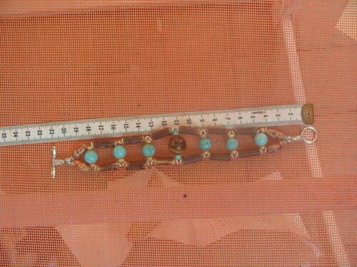 bélier perlés protecteurs