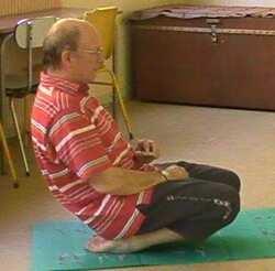 BROUILLON Yoga-Muscu (fiches, articles...)