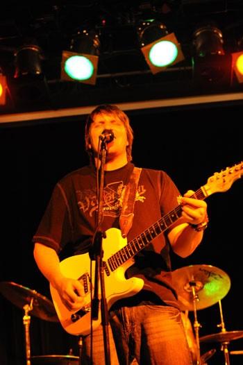 guitariste-original