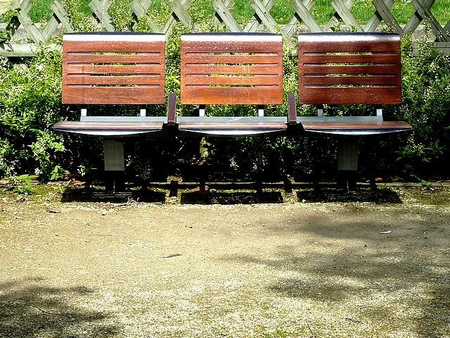 21 Sièges et chaises 8 Marc de Metz 12 05 2012