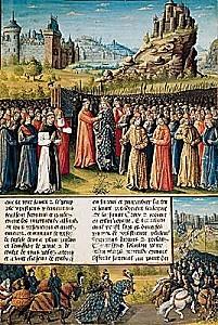 1004943-Louis VII