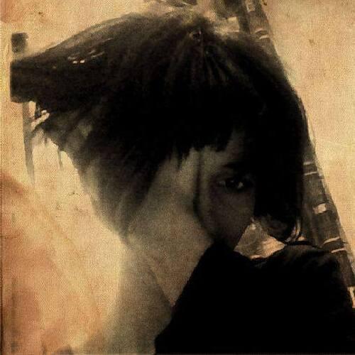 Miroirs autoportraits