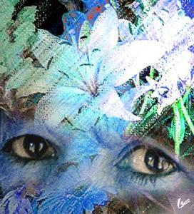 nicole_yeux_bleu.jpg