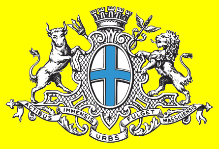 L'image de l'entreprise : le logotype