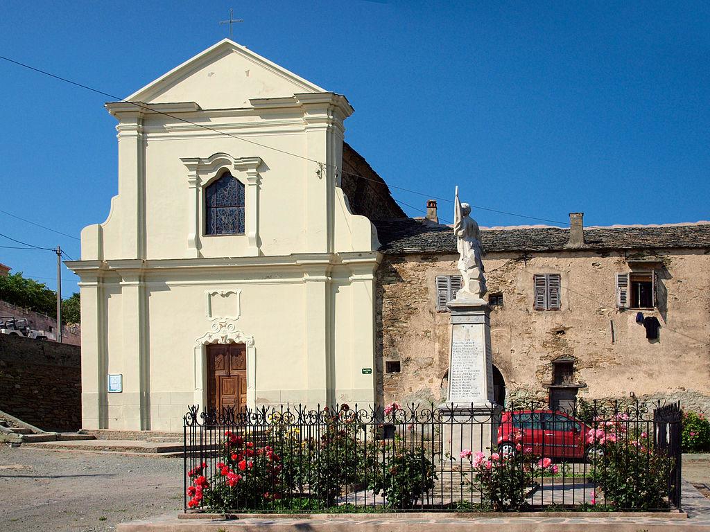 Murato-Eglise couvent.jpg