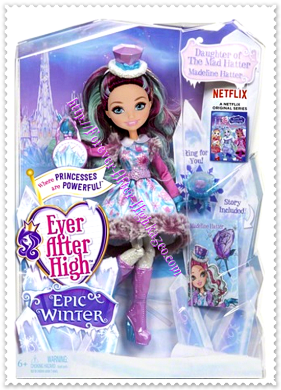 ever-after-high-epic-winter-madeline-hatter-doll-photo