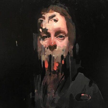 ➤ Un peu d'art #16 : Emilio Villalba