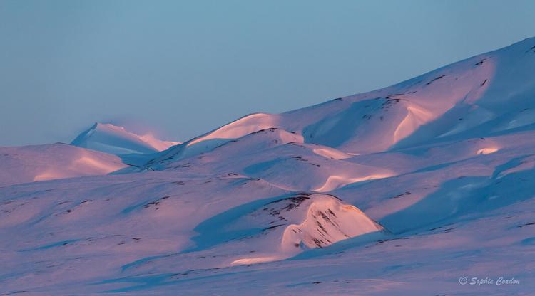 Van Keulenfjorden