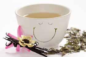 http://www.masantenaturelle.com/chroniques/conseil/images/the-joie-bonheur.jpg