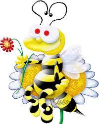 abeillefleur.jpeg