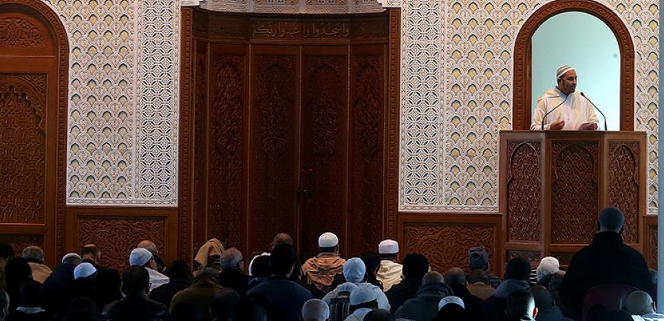 Islam : pourquoi la France peine à former ses imams