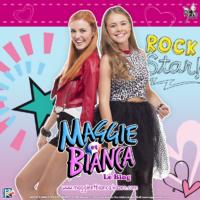Maggie et Bianca - Maggie & Bianca Le Blog
