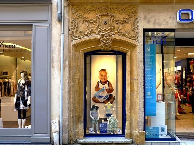 Les portes de Metz 61 Marc de Metz 2012