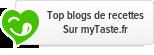 mytaste.fr