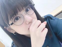 Wow Yokoyama Reina