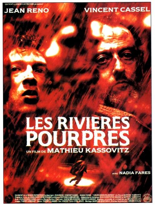 BOX OFFICE FRANCE/PARIS SEPTEMBRE 2000