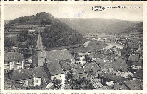 Route de Mont-les-Champs