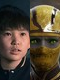 philip zhao Ready Player One