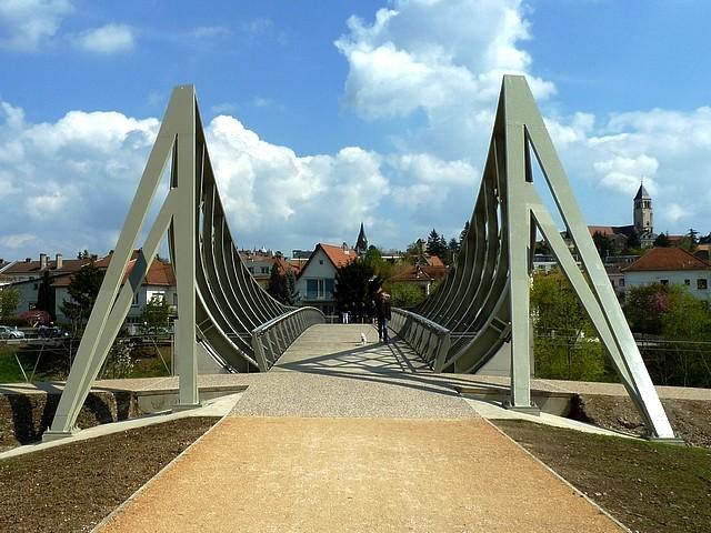 Parc de la Seille 15 Marc de Metz 2012