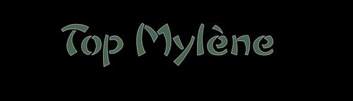 top Mylène
