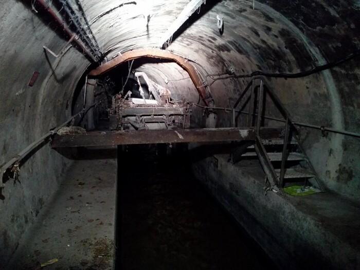 5 anecdotes sur les égouts de Paris