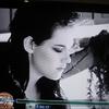 Preview Kristen Stewart pour Flaunt Mag