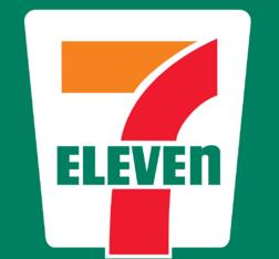 7-11 7-eleven,inc