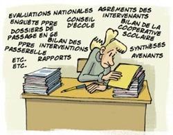 Soutien à Jacques Risso, encore malheureusement...