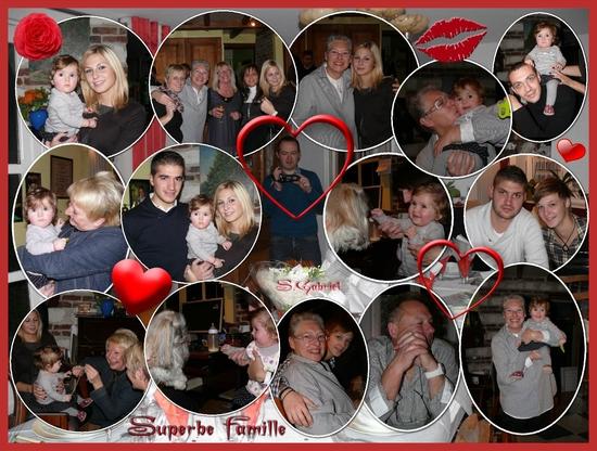 collage_2012-11-04_15-47-43.p