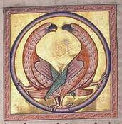 Animaux spirituels et célestes
