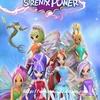 Sirenix power