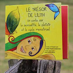 """""""Premières Lunes"""""""