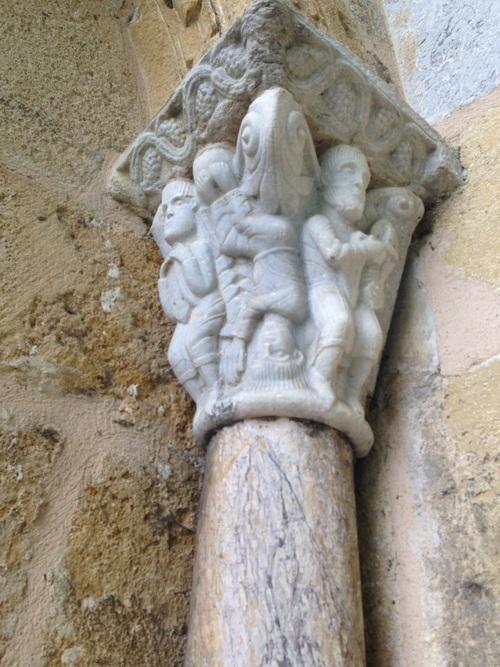 Église de Saint Paul les Dax