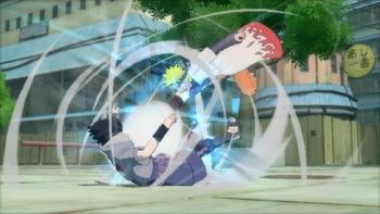 naruto-shippuden-ultimate-ninja-storm-3-playstation-3-ps3-1344947999-027
