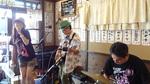 Sumida Jazz Festival