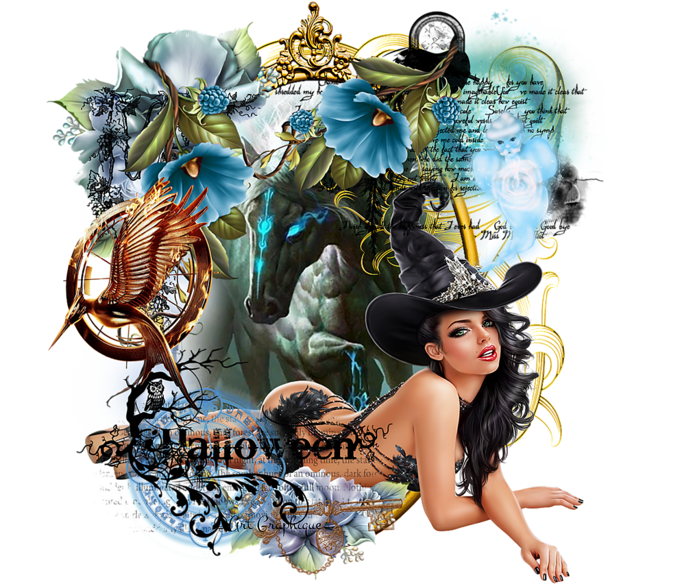SEXYWITCH