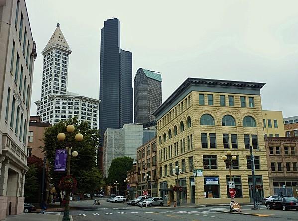Jour-30-Seattle-vers-Waterfront--2-.jpg