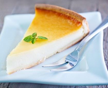 """Résultat de recherche d'images pour """"Tarte au fromage blanc"""""""