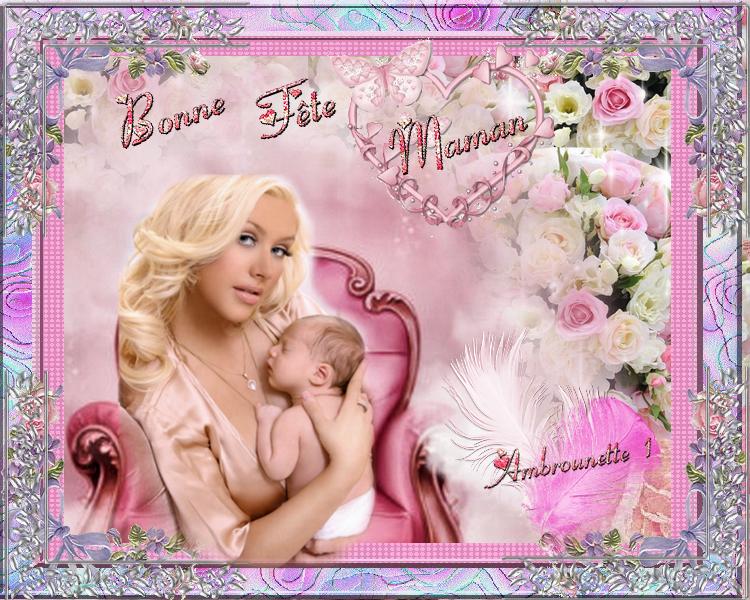 Fête des mères 15