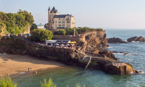 Nos villes capitales de France : Le Jura,