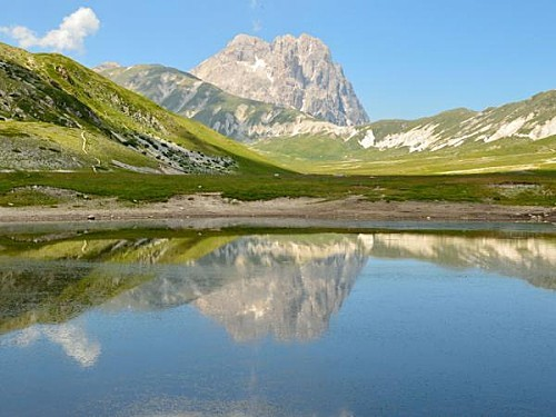 toussaint-pas-cher-italie-lac-pietranzoni-thumb-940x705-251