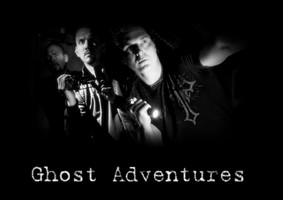 Le paranormal et la télévision