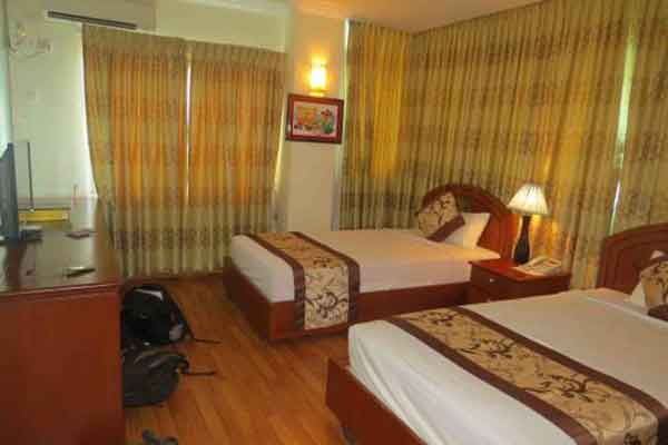 millennium-hotel-yangon-1