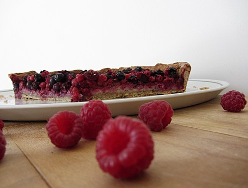 tarte-aux-fruits-rouge3.JPG