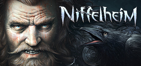 Upgrade Niffelheim en 1.0.0.5*