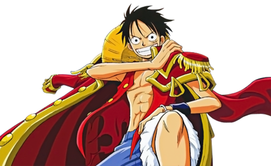 1_luffy3.png