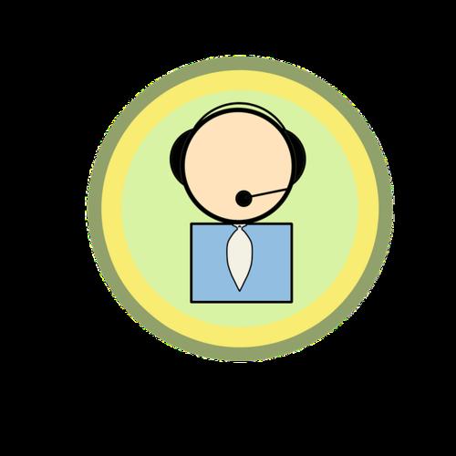 Certicall : Une meilleure technologie, de meilleurs centres d'appels