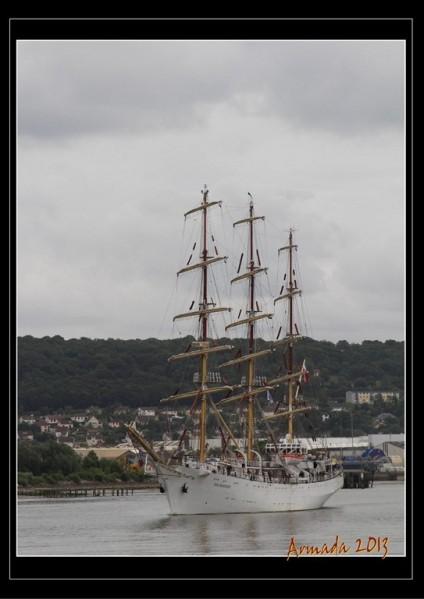 armada 019