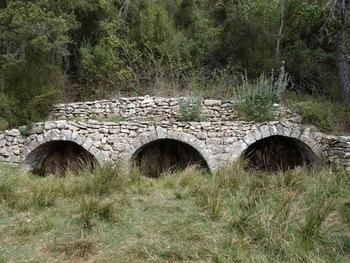La Fontaine de la Guillandière